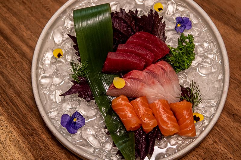 philosophir_sushi1