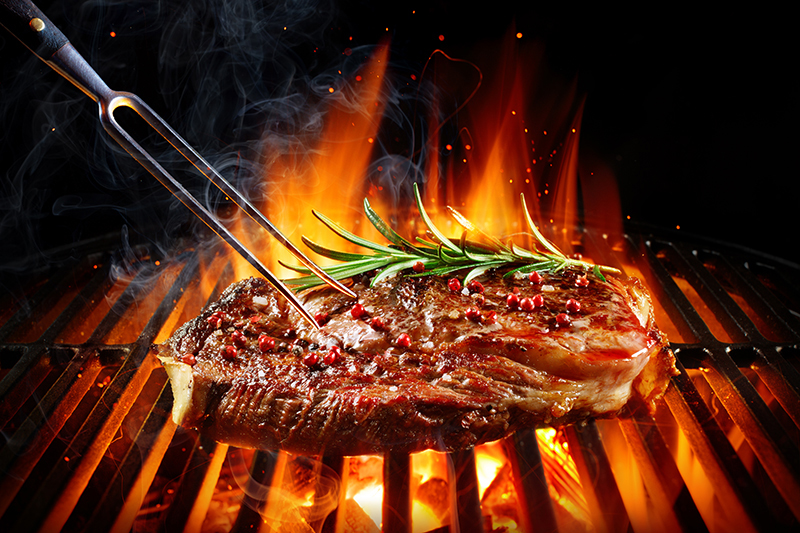 steakhouse_menu