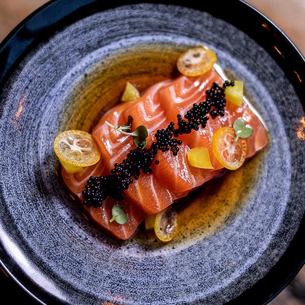 01-sashimi_salmon_marinated_04
