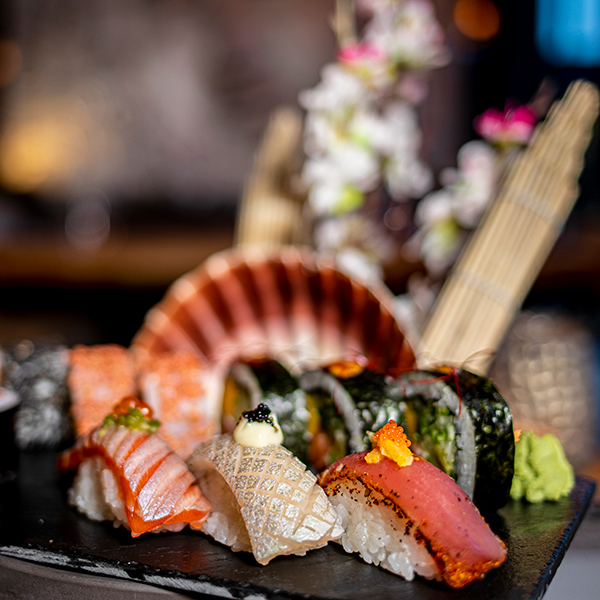04-sushi_plate_10