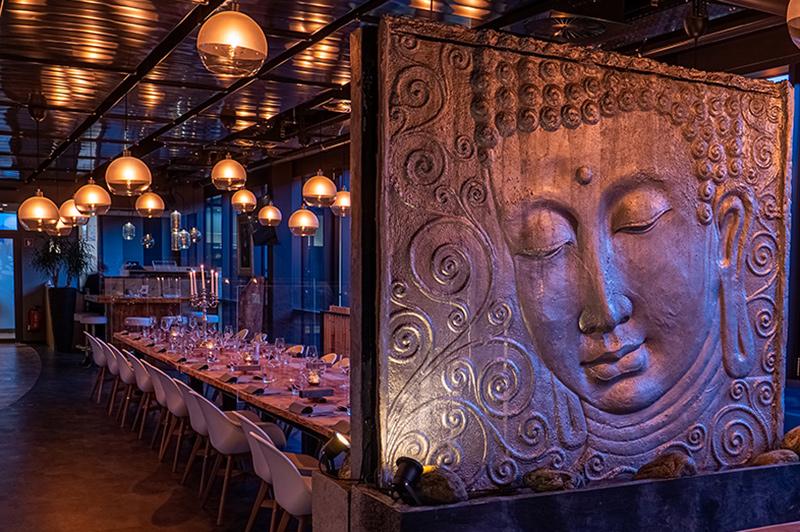 philosophie_restaurant